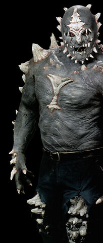 File:Doomsday-fullbody.jpg
