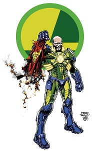 File:200px-Armored lex luthor.jpg