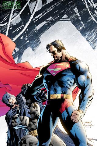 File:Batman vs. superman2.jpeg