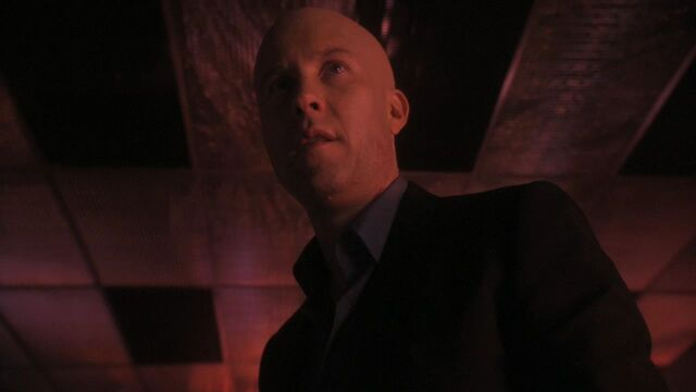 File:Smallville Lex Luthor.jpg
