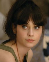 File:167px-Zooey deschanel.jpg