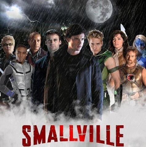 File:360px-Smallville Salvation Poster by Smallville RBB2.jpg