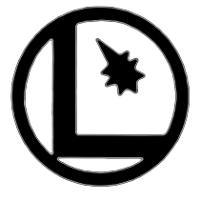 File:200px-Legionsymbol-1-.jpg