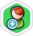 File:Globe icon make friends.png