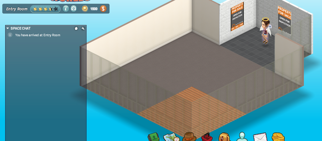 File:Entry room.png