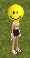 File:Smiley head.png