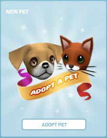 File:Adopt A Pet.jpg