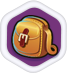 File:Globe icon collect everything.png