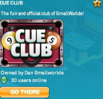 File:CueClub Logo.JPG