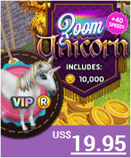 File:Zoom unicorn.png