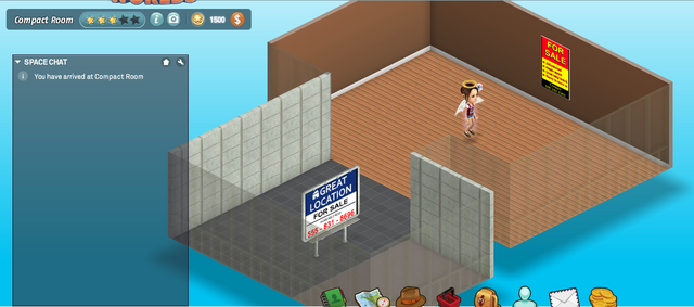 File:Compact room.png