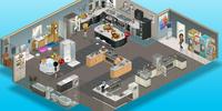 Ace's Appliances