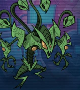File:XG-1 Hydra 2.jpg