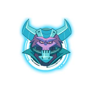 Smash's Avatar