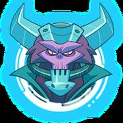 Avatar - SMASH