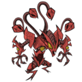 Hydra Fire 3