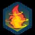 Fire - Hellfire