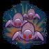 Poison - Nanobot Invasion