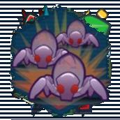 File:Poison - Nanobot Invasion.png