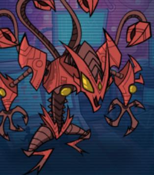 File:XR-2 Hydra 1.jpg