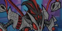 XR-3 Hydra