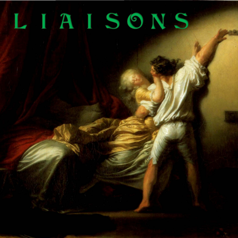 File:Liaisons b.png