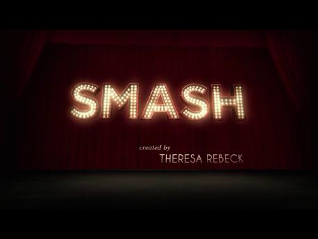 File:Smash.png