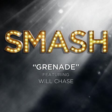 File:S01E03 - 00 - Grenade - 01.jpg