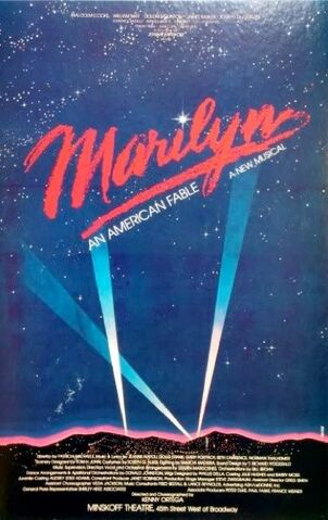 File:Marilyn An American Fable Poster.jpg