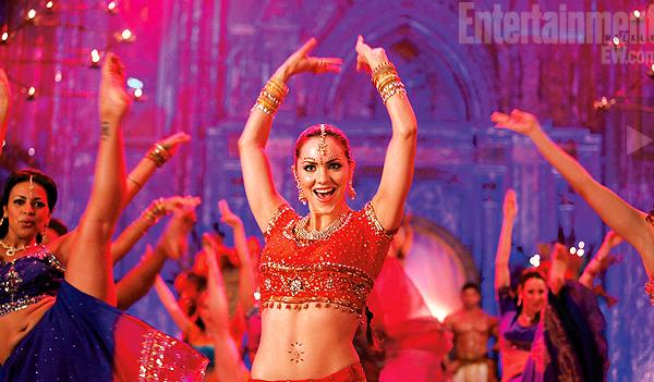 File:Smash-Bollywood-Promo-Karen-Cartwright.png