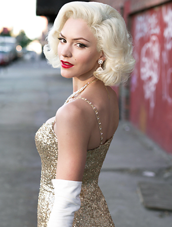 File:Kathryn as Karen as Marilyn.jpg