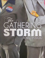 File:The Gathering Storm Poster.jpg