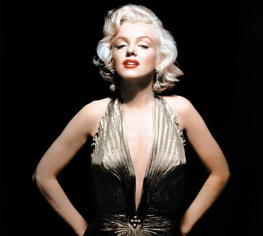 File:Marilyn-monroe-pop-culture.jpeg.jpg