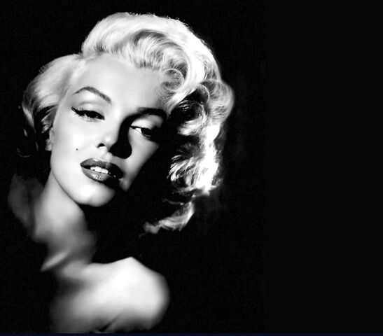 File:Marilyn-monroe-image-4.jpg