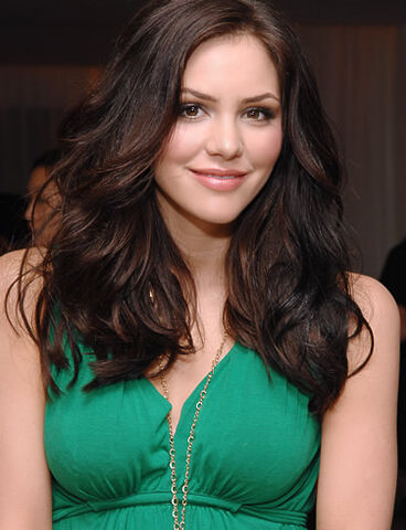 File:Celebrities-katharine-mcphee-624837.jpg