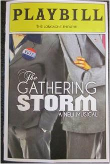 File:Gathering-Storm.jpg