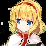 Alice margatroid render by 9ph (1)