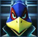 File:FlappyFalco.png