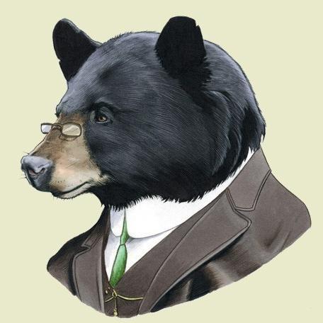 File:Suitbear.jpg