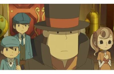 Professor-layton-and-the-lost-future 4b61