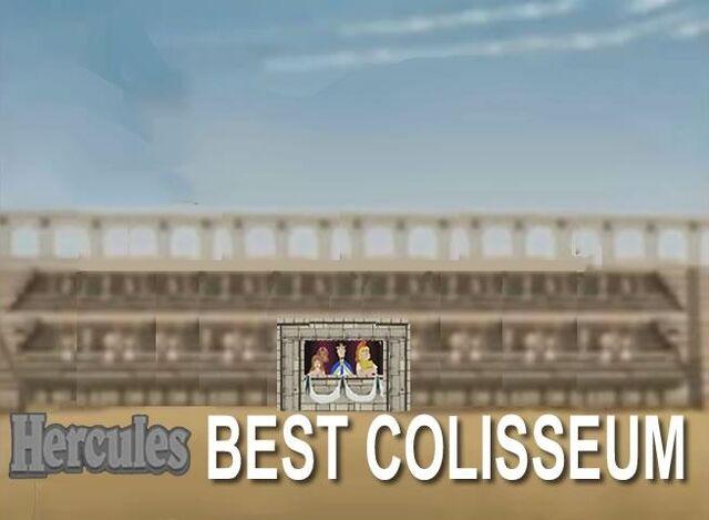 File:Bestcolisseum.jpg