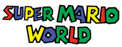 CaptainNandtheNewSuperMarioWorld-78523-3