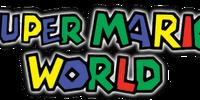 Super Mario World (TV series)
