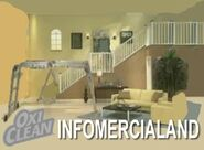 Infomercialland1