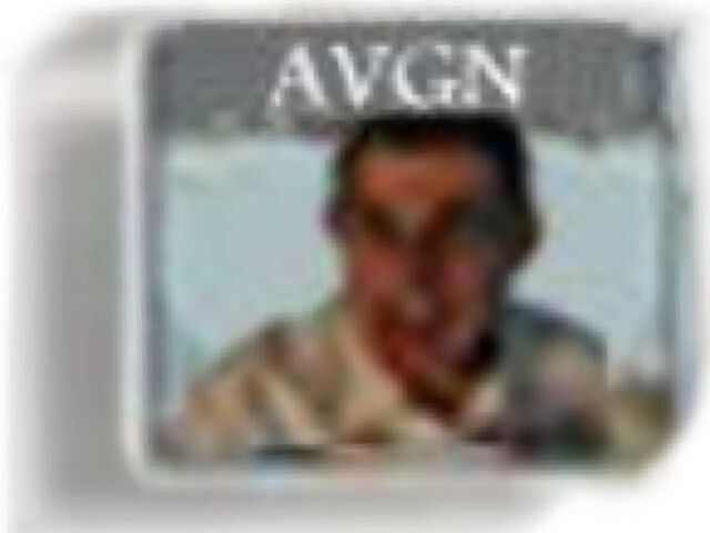 File:AVGNicon1.jpg