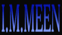 I.M. Meen title