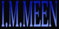 I.M. Meen (universe)
