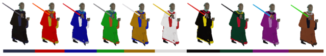 File:Frollocolors.PNG