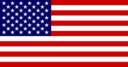 File:America(FUCKYEAH!)Flag.jpeg