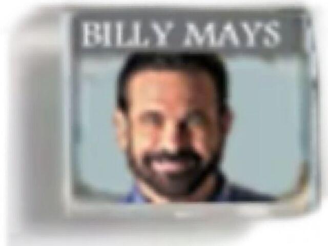 File:Billymaysicon1.jpg